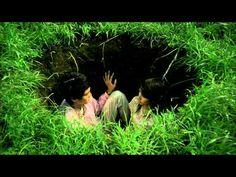 SONY CM make.believe - YouTube