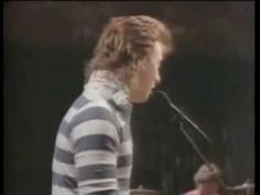 Julian Lennon - Too Late for Goodbyes. Released in 1984 from Julian Lennon's critically acclaimed, Grammy nominated debut album 'Valotte' this single hit the...