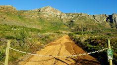 Constantiaberg is the highest peak in the Table Mountain range. Table Mountain, Mountain Range, Mountain Biking, Virgin Atlantic, Cheap Flights, Car Rental, Cape Town, South Africa, Cruise