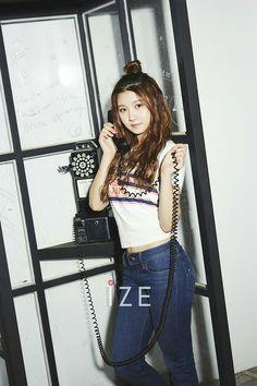 Sungyeon Extended Play, Fandom, Pledis Entertainment, Kpop Groups, Kpop Girls, Girl Group, Rapper, Bae, Idol