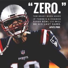 204 Likes, 2 Comments - Patriots Fans, Patriots Football, Football Helmets, New England Patroits, Go Pats, Nfl Memes, Last Game, Boston Strong, Boston Sports