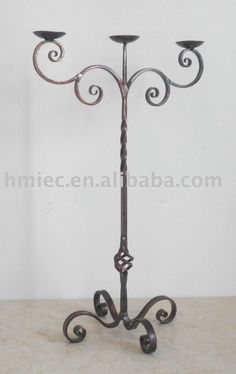 Wrought Iron Candelabras Photo, Detailed about Wrought Iron Candelabras Picture…
