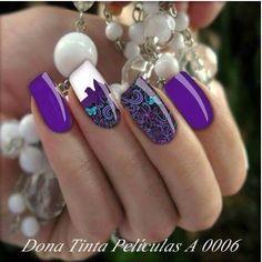 Dona Tinta Películas WhatsApp:(41)84679299