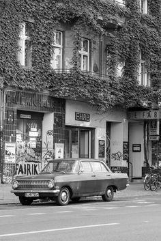 https://flic.kr/p/qTcGGm   Kreuzberg 1.1