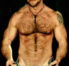 Happy Teddy Bear Thursday. This guy's smirking. Wanna know why? He knows I have a new release today. Yay! How is your Thursday going?