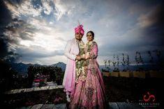 Top Wedding Photographers In Delhi NCR - ShaadiWish Best Destination Wedding Locations, Wedding Venues Beach, Destination Wedding Photographer, Wedding Destinations, Professional Wedding Photography, Top Wedding Photographers, Couple Portraits, Bridal Portraits, Monsoon Wedding