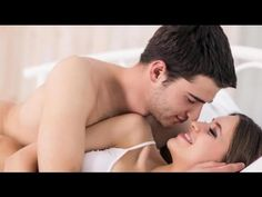 Health EducationTips   1 मिनट में ही वीर्य निकले से कैसे बचे और करे अपने...