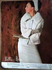 Image result for lilli ann suit