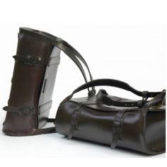 PARACHUTER BAG #21st birthday gift ideas http://www.giftgenies.com/presents/parachuter-bag