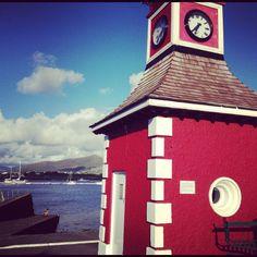 Valentia island Co.Kerry
