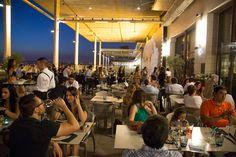 BeefHouse Marseille Soirée Latina 27 juin 2015