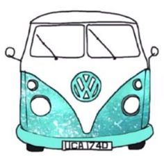 ... 485 Car love drawing tumblr Pretty Things To Draw Tumblr can be pretty simple ...