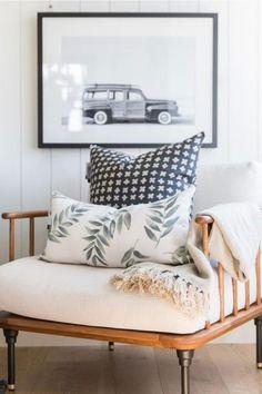 #cozyspaces #cozylivingroom #woolblanket #woolthrow #beigetextiles #handmadetextiles #embroideredpillow #lumbarpillow #woolcushion #cottonpillow #cottonpillow #shinybluecushion