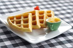 Food trucks have some of the best variety of food around SLC. Check out this list to find some of the best food trucks and their locations. Easy Belgian Waffle Recipe, Easy Waffle Recipe, Belgian Waffle Maker, Belgian Waffles, Waffle Recipes, Cake Recipes, Fluffy Waffles, Banana Waffles, Potato Waffles