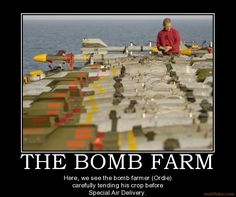 the-bomb-farm-aviation-ordnance-navy-demotivational-poster-1262065730