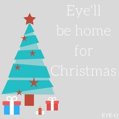 What is an eye doctor's favorite Christmas song?