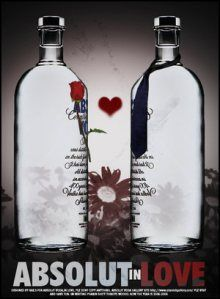 absolut_vodkainlove