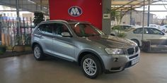 Bmw X3, Luxury Cars, Vehicles, Fancy Cars, Car, Vehicle, Tools