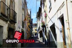 Masnou. Grupo Actialia ofrece sus servicios en Masnou: Diseño Web, Diseño Gráfico, Imprenta, Márketing Digital y Rotulación. http://www.grupoactialia.com o Teléfono: 935.160.047