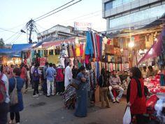 Hook up in delhi