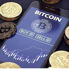 bitcoin cum să investești în marea britanie