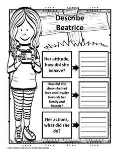 Hoot by Carl Hiaasen - Novel Study Freebie Character Traits Activities, Book Activities, Literature Circles, Children's Literature, Hoot Book, Carl Hiaasen, Classroom Helpers, 5th Grade Reading, Author Studies