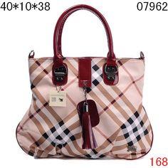 vintage quality handbags, womens cheap fashion handbags, cheap wholesale designer handbags, wholesale discount womens handbags