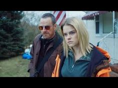 ▶ Cold Comes The Night - Official Trailer (2013 HD) - YouTube