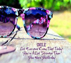 ray ban sunglasses quotes
