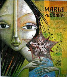 Maria Peçonha – André Neves