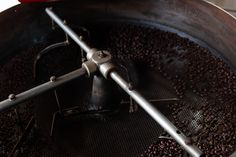 The Britt's Coffee Tour in Heredia Scandinavian Names, Spanish Names, Coffee Plant, Dark Roast, Coffee Company, Online Tickets, Costa Rica, Fun Facts, Tours