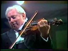 Isaac Stern performs Beethoven's Violin Concerto in D major, opus 61—Rondo, with Orchestre National de France, Claudio Abbado conducting. Beethoven premiered the work at the Theater an der Wien in Viennaon December 23, 1806.
