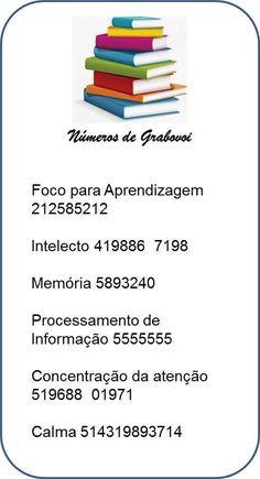 12985438_10204538259614723_3193598553502219639_n.jpg (489×902)