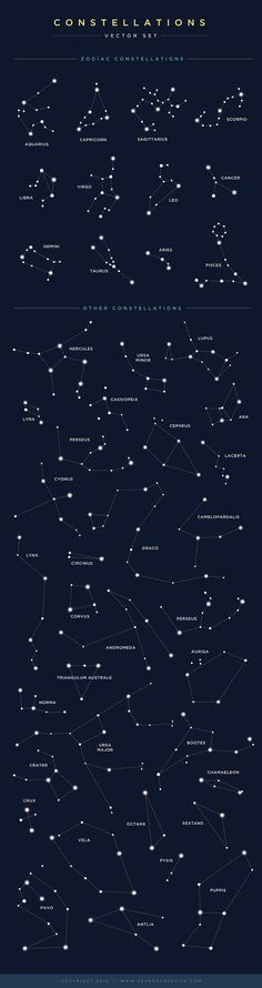 Constellations Vector Set   -   https://www.designcuts.com/product/constellations-vector-set-30-off-intro-special/