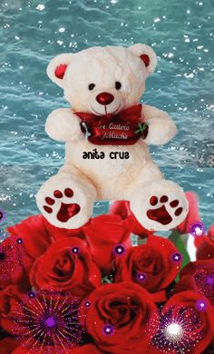 Beautiful Love Pictures, Love You Images, Good Morning Images Hd, Good Morning All, Happy Saturday Quotes, Cute I Love You, Animated Heart, Rose Images, Heart Wallpaper