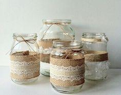 Jar decs