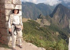Peru: Kaleidoscope of Colors. Amazon Cruise, Machu Picchu, Jungle Lodges (detailed trip report by Atravelynn)