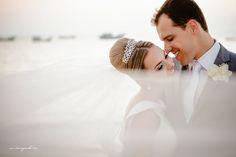 marcelo miyashita   wedding photography   wedding   fotografia de casamento   casamento na paria   wedding beach   dress