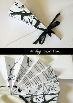 Etsy - Shop for handmade, vintage, custom, and unique gifts for everyone Wedding Favours, Wedding Stationery, Wedding Cards, Wedding Planner, Wedding Invitations, Origami Invitations, Invites, Origami Wedding, Diy Wedding