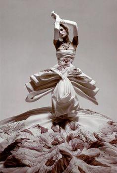 Dior Couture #CapitolCoutureCollection