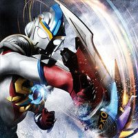 """""""Ultraman Orb"""" Slashes Into Japanese Theaters in March of 2017"""