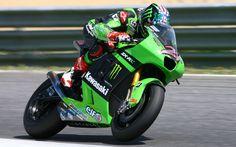 Kawasaki podría volver a MotoGP en 2014 dentro del NGM Forward Racing Team.
