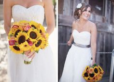 Use WeddingWire for everything you loved about Project Wedding, and so much more. Find new wedding ideas, book wedding vendors, and talk to real couples. Wedding Bouquets, Wedding Dresses, Real Couples, Wedding Book, Wedding Vendors, Floral Arrangements, Strapless Dress, Flowers, Google