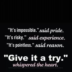 Top Quotes - Community - Google+ #TARTCollections