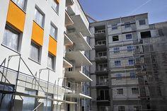 na budowie http://www.budimex-nieruchomosci.pl/warszawa-osiedle-zielony-marysin/