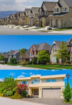 best neighborhoods in bentonville ar