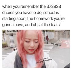 okay but like can summer be forever?  aLSO THE JULY GIRL IS GONNA BE REVEALED IN LESS THAN 24 HOURS IM SO READY  - follow @twicethetics (me) for more daily ggroup posts!  #girlgroup #kpop #kpopgirlgroup #girlgroupfancam #textpost #girlgroupmemes #kpopmemes #kpopfancams #blackpink #pristin #ohmygirl #twice #gfriend #redvelvet #dreamcatcher #apink #gugudan #wjsn #cosmicgirls #girlsgeneration #snsd #lipbubble #dia #2wentys #seeart #ioi #chungha