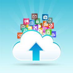 افزایش حجم آپلود فایل با کمک وردپرس php.ini