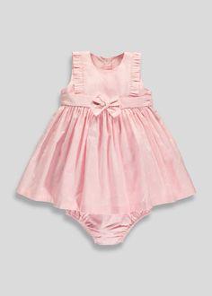 Newborn Matalan Precious Little Princess 5 Vest Set Baby Girl