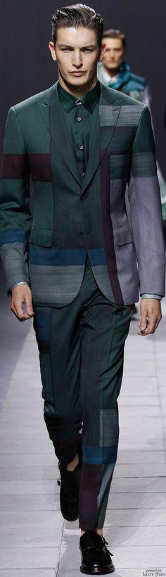 Brioni Spring 2016 | Men's Fashion | Menswear | Stylish and Sophisticated | Moda Masculina | Shop at designerclothingfans.com